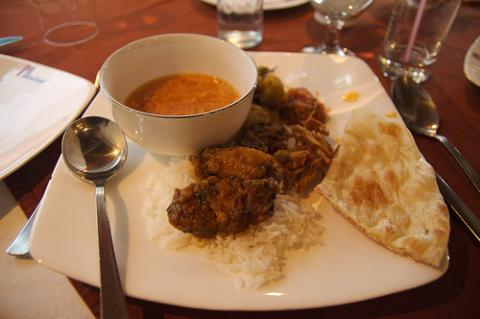 dhaka-restaurante.jpg