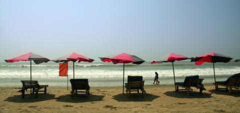 coxs-bazar-beach.jpg
