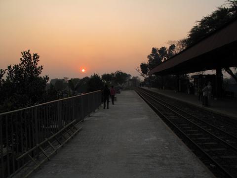 bangladesh-turismo.jpg