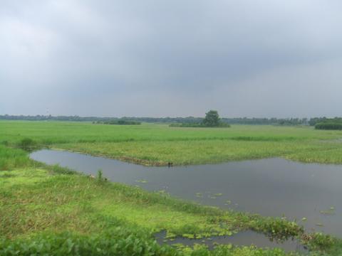 bangladesh-viaje.jpg