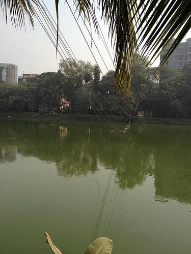 ciudad-dhaka.jpg