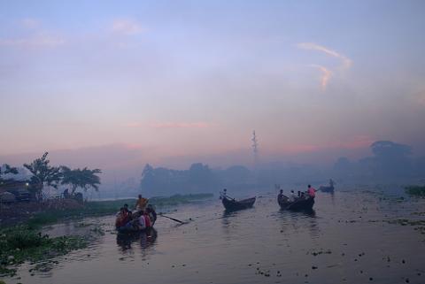noticias-bangladesh.jpg