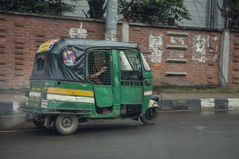 bangladesh-accidente.jpg