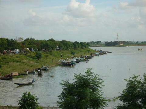 barco-en-dhaka.jpg