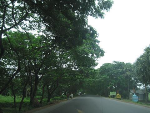 carretera-bangladesh.jpg