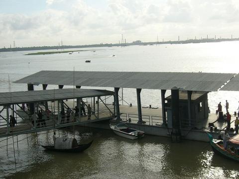 turismo-dhaka.jpg