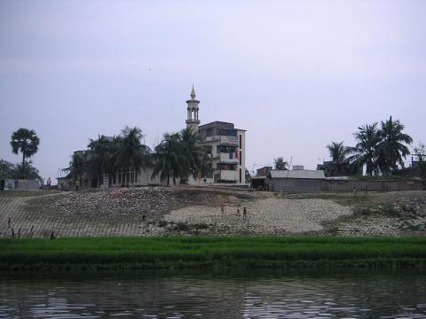 turismo-en-dhaka.jpg