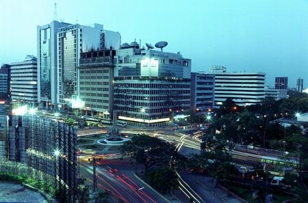 bangladesh1.jpg