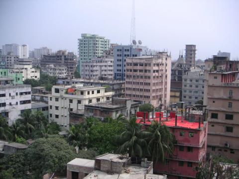 edificios-dhaka.jpg
