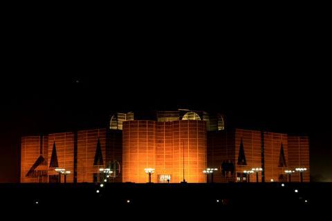 parlamento-dhaka.jpg